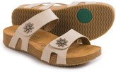 Josef Seibel Tonga 04 Leather Sandals (For Women)