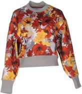 adidas by Stella McCartney Sweatshirts