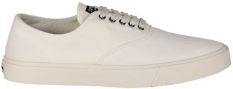 Sperry Captains CVO Low-Top Sneakers