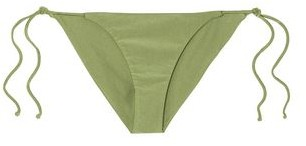 JADE SWIM Swim brief