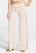 Billabong Salty Wavez Gauze Beach Pant