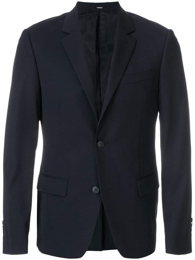 Kenzo formal jacket