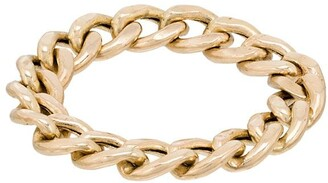 Zoë Chicco 14kt Gold Chain Style Ring