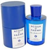 Acqua di Parma Blu Mediterraneo Mirto Di Panarea by Eau De Toilette Spray (Unisex) 5 oz