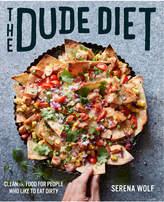 Harper Collins The Dude Diet