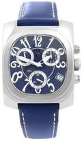 Lancaster Gents Watch Oriundo Square Large 0287BSB
