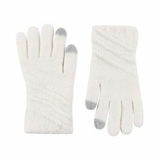 Lemon Women's Madison Avenue Glove