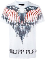 Philipp Plein 'Davenport' T-shirt