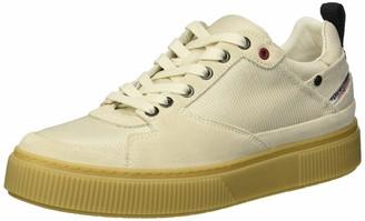 Diesel Men's S-Danny LC II Sneaker