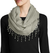 Asstd National Brand Solid Scarf