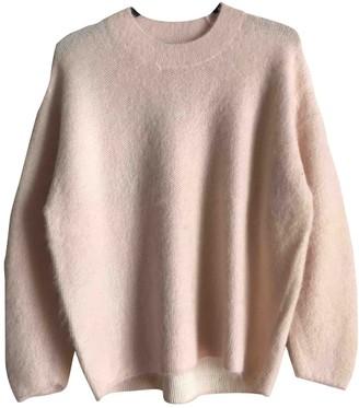 Vince Pink Knitwear for Women