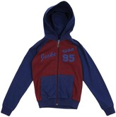 Jeckerson Sweatshirts - Item 12062343