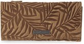 Rip Curl Las Palmas Leather Wallet