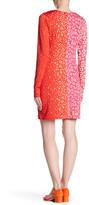 Julie Brown Morgan Shift Dress