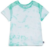 Splendid Boys' Tie Dye Tee - Little Kid, Big Kid