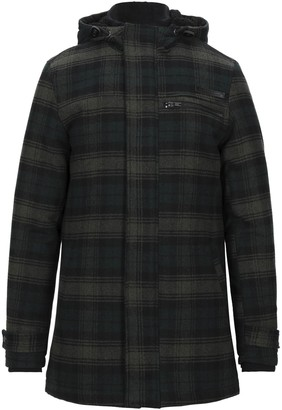 BLEND Jackets