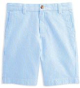 Vineyard Vines Boys' Seersucker Breaker Shorts - Little Kid, Big Kid