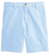 Vineyard Vines Boys' Seersucker Breaker Shorts - Sizes 2T-16