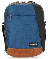 Quiksilver MAGICALL Blue / Grey / Brown