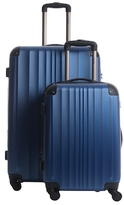 CalPak Lukas II Carry-On and Pullman Luggages (Set of 2)