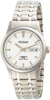 Pulsar Men's Expansion Watch #PXN129