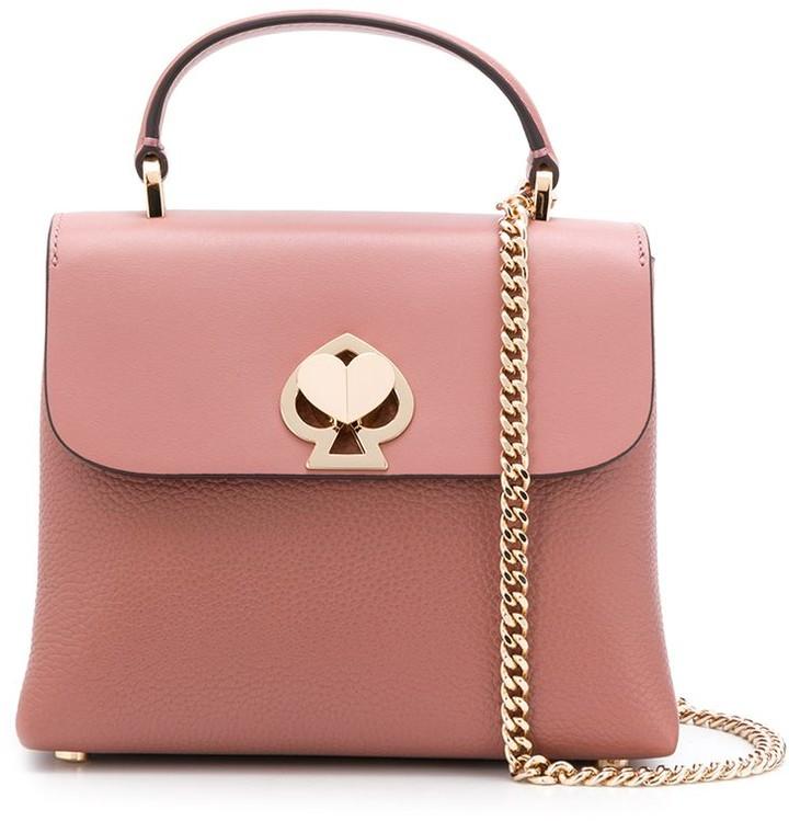 Kate Spade mini Romy bag