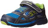 Stride Rite Racer Light-up Sneaker (Toddler/Little Kid)