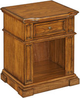 Asstd National Brand Lexington Nightstand