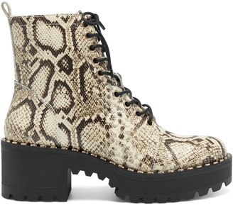 Vince Camuto Mecale Hiking Boot - Excluded from Promotions