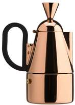 Tom Dixon Tea and Coffee