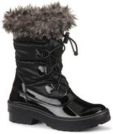 Cougar Girls' 'Ashton 2' Winter Boot