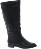 Asos CANDY Knee High Boots