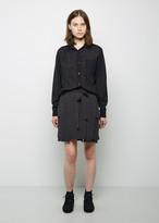 Isabel Marant Clyde Skirt