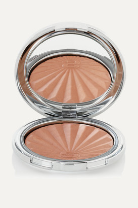 Sisley Sun Glow Bronzing Gel-powder - Beige
