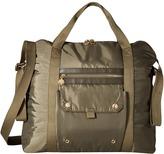 Stella McCartney Fern Diaper Bag Bags