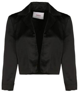 Jucca Suit jacket