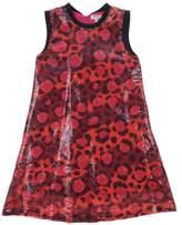 Kenzo Dress