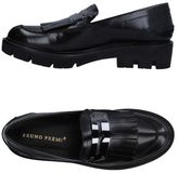 Bruno Premi Loafer