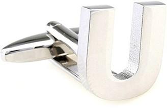 TEROON Grom Jewelry Unisex Brass Accessories