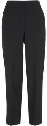 Whistles Kate Classic Trouser