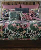 Tracy Porter Amelia Reversible Full/Queen Quilt Bedding