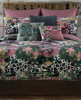 Tracy Porter Amelia Reversible King Quilt Bedding