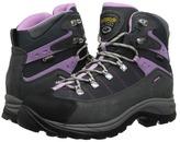 Asolo Revert GV ML Women's Shoes