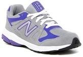New Balance 888 Sneaker (Big Kid)