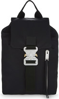 Alyx Tank nylon backpack