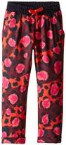 Kenzo Anoushka Pants Girl's Casual Pants