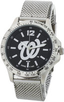 Game Time Washington Nationals Cage Series Watch
