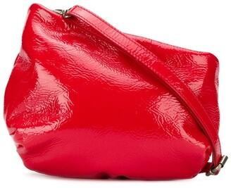 Marsèll Fantasmino crossbody bag