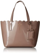 Kate Spade Lily Avenue Patent Small Carrigan