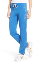Sundry Women's Stars Sweatpants